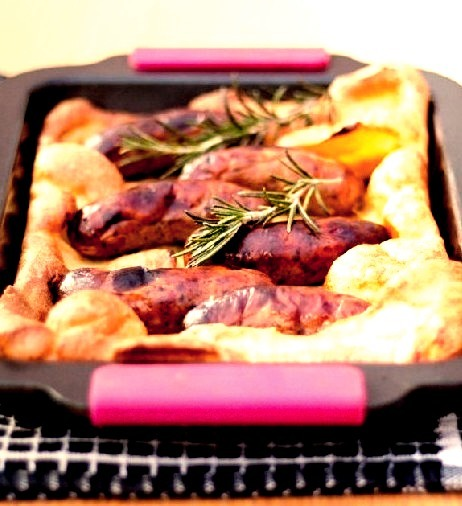 Toad In The Hole.Source.
